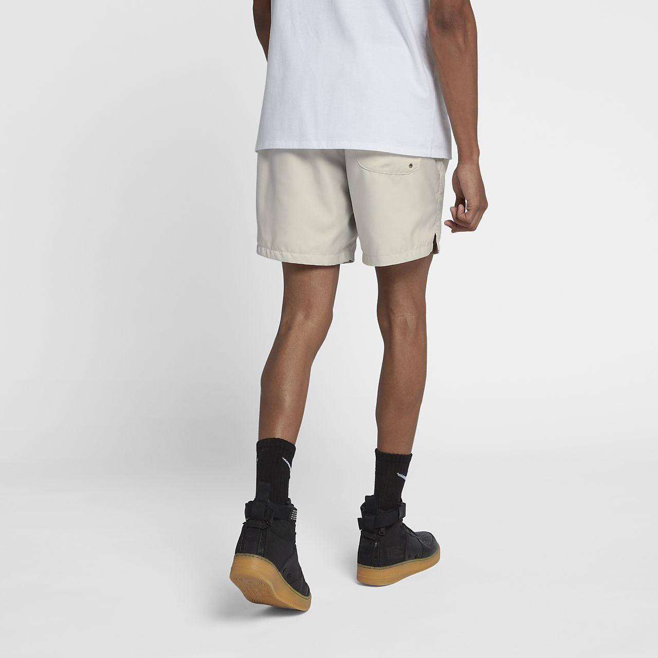 ... Short tissé Nike Sportswear pour Homme