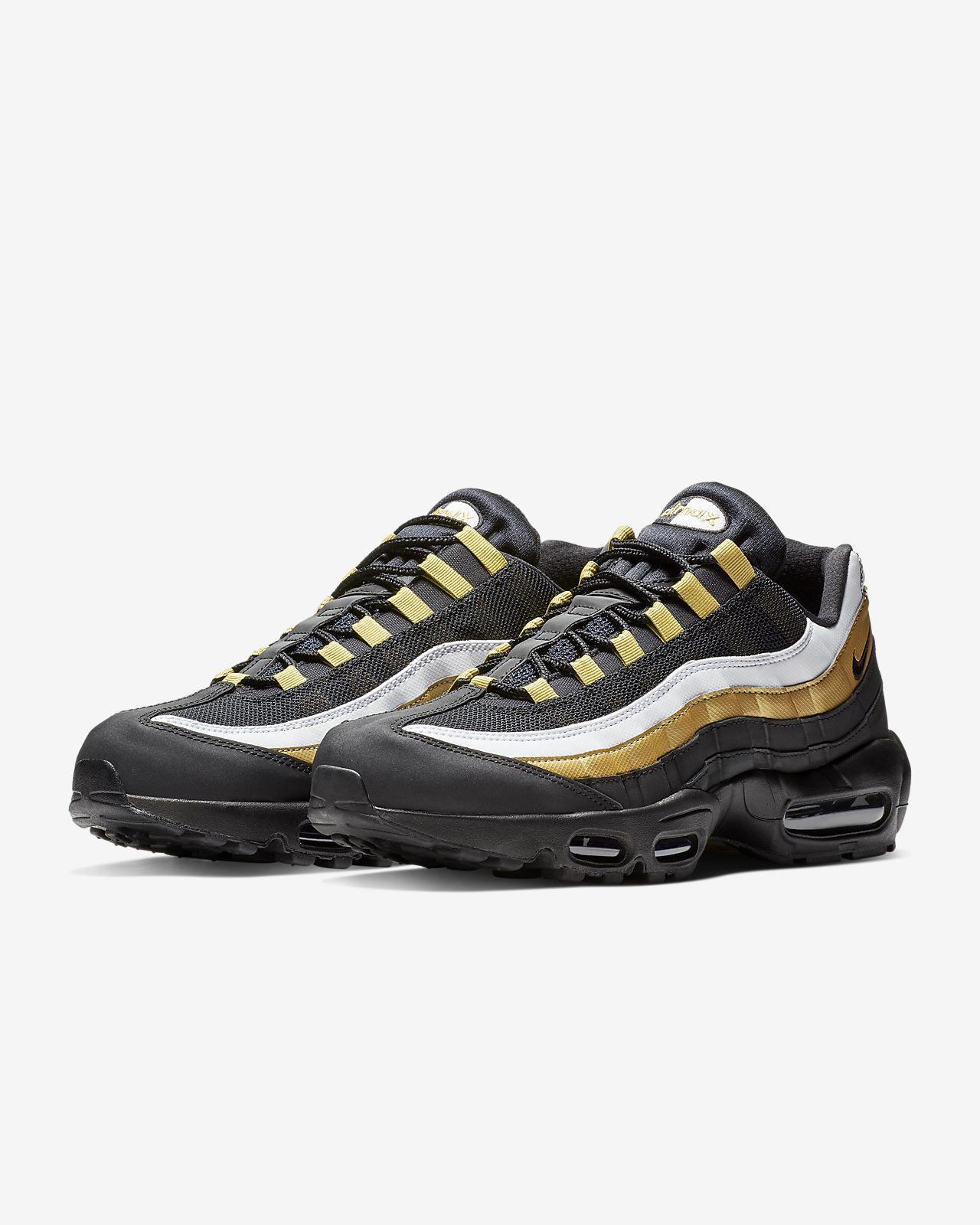 best website 6d1a7 447b3 ... Chaussure Nike Air Max 95 OG
