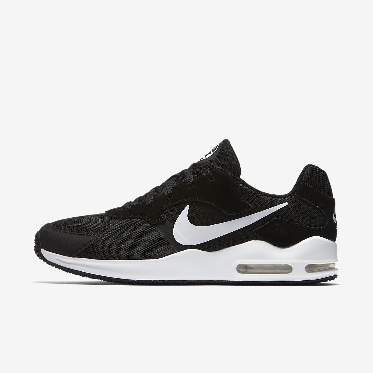 Nike Air Max Guile男子运动鞋