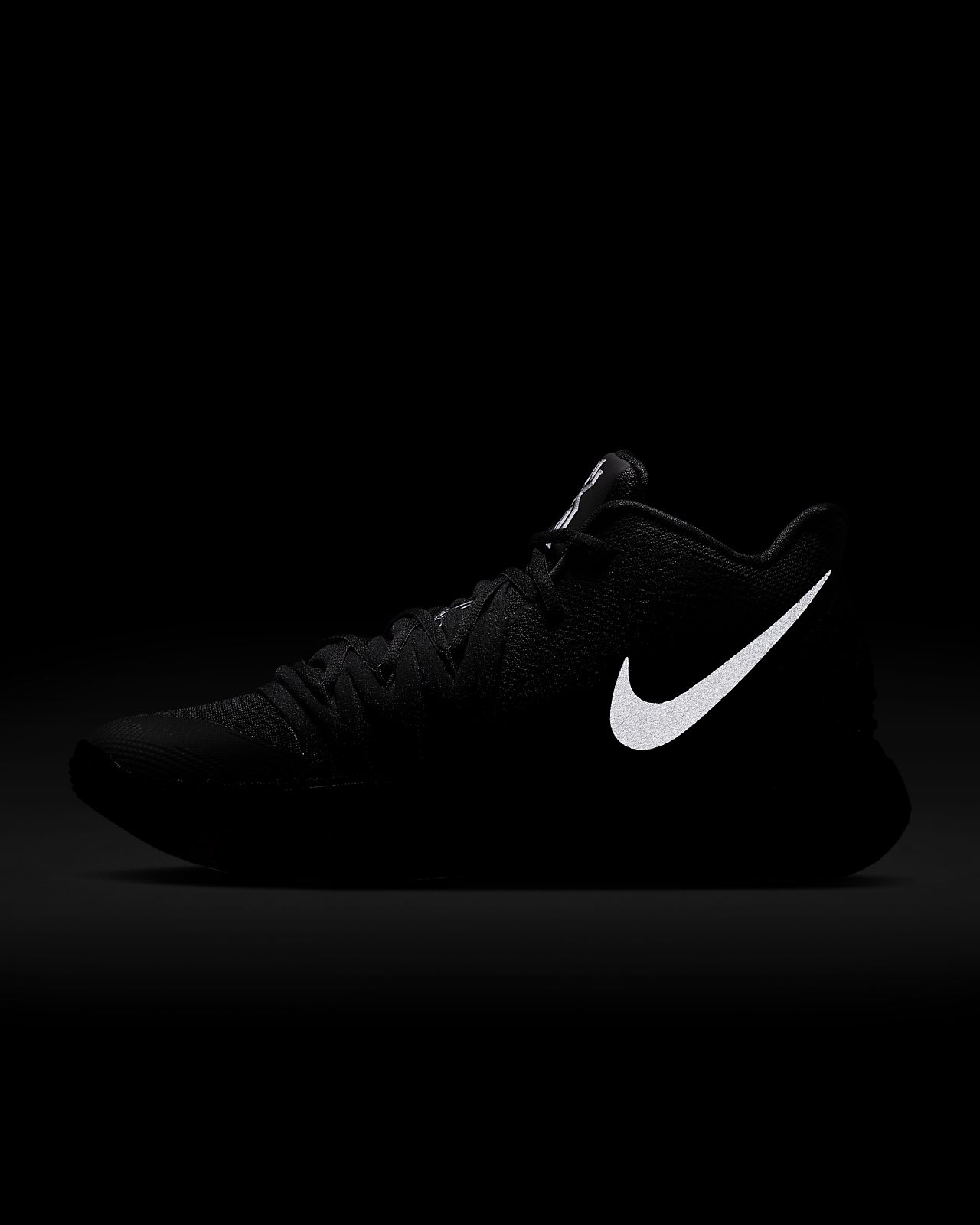 852d10e1 Low Resolution Kyrie 5 Basketball Shoe Kyrie 5 Basketball Shoe