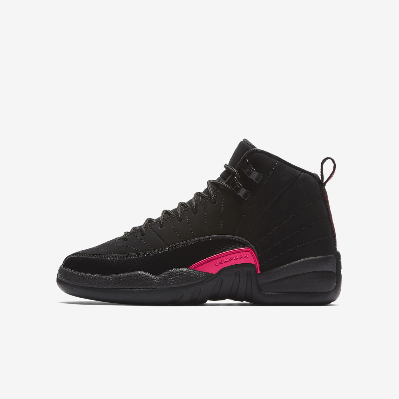 f51027edb1a3 ... greece air jordan 12 retro big kids shoe b6f02 d5de9