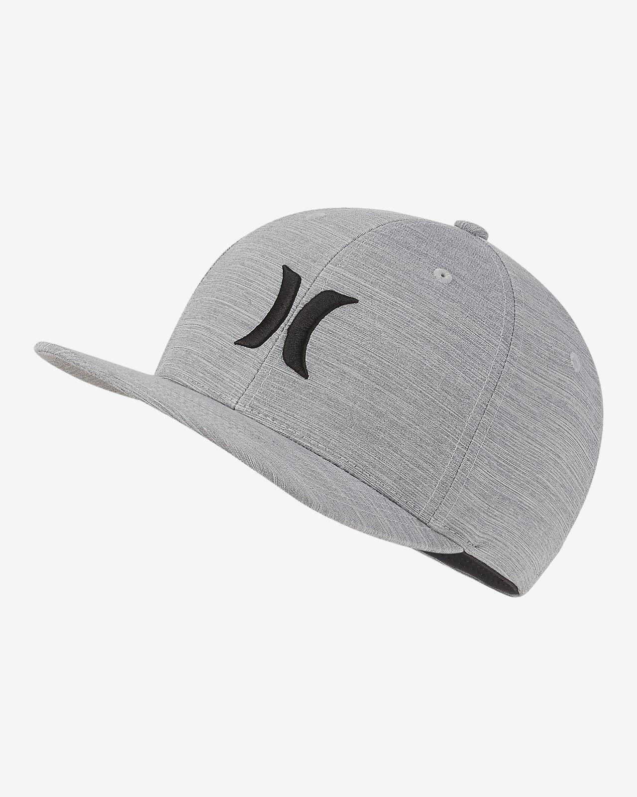 Hurley Dri-FIT Cutback Men's Hat