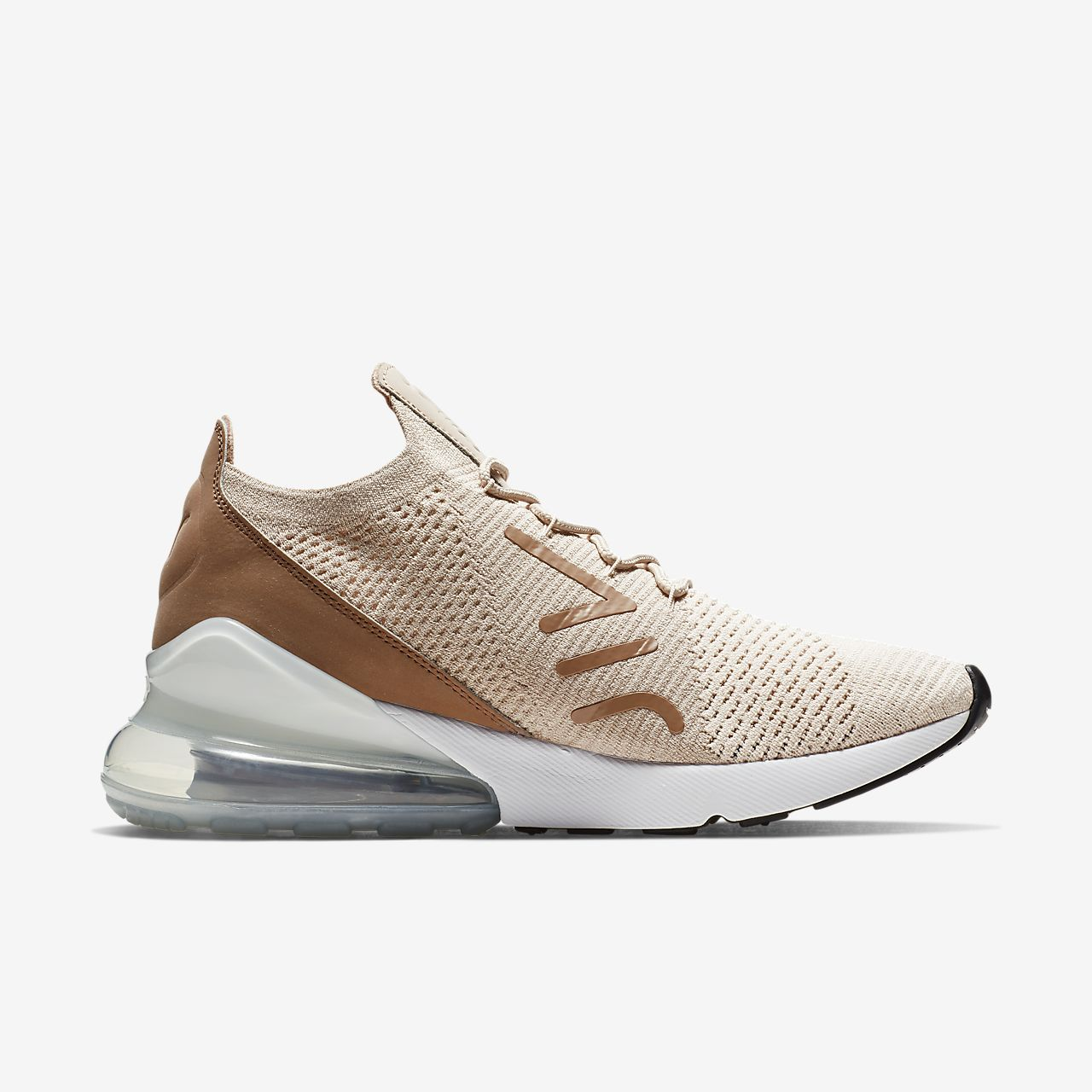65Discounts Air Up Nike Oreogt; Force Buy To 270 j4A3Rqc5L