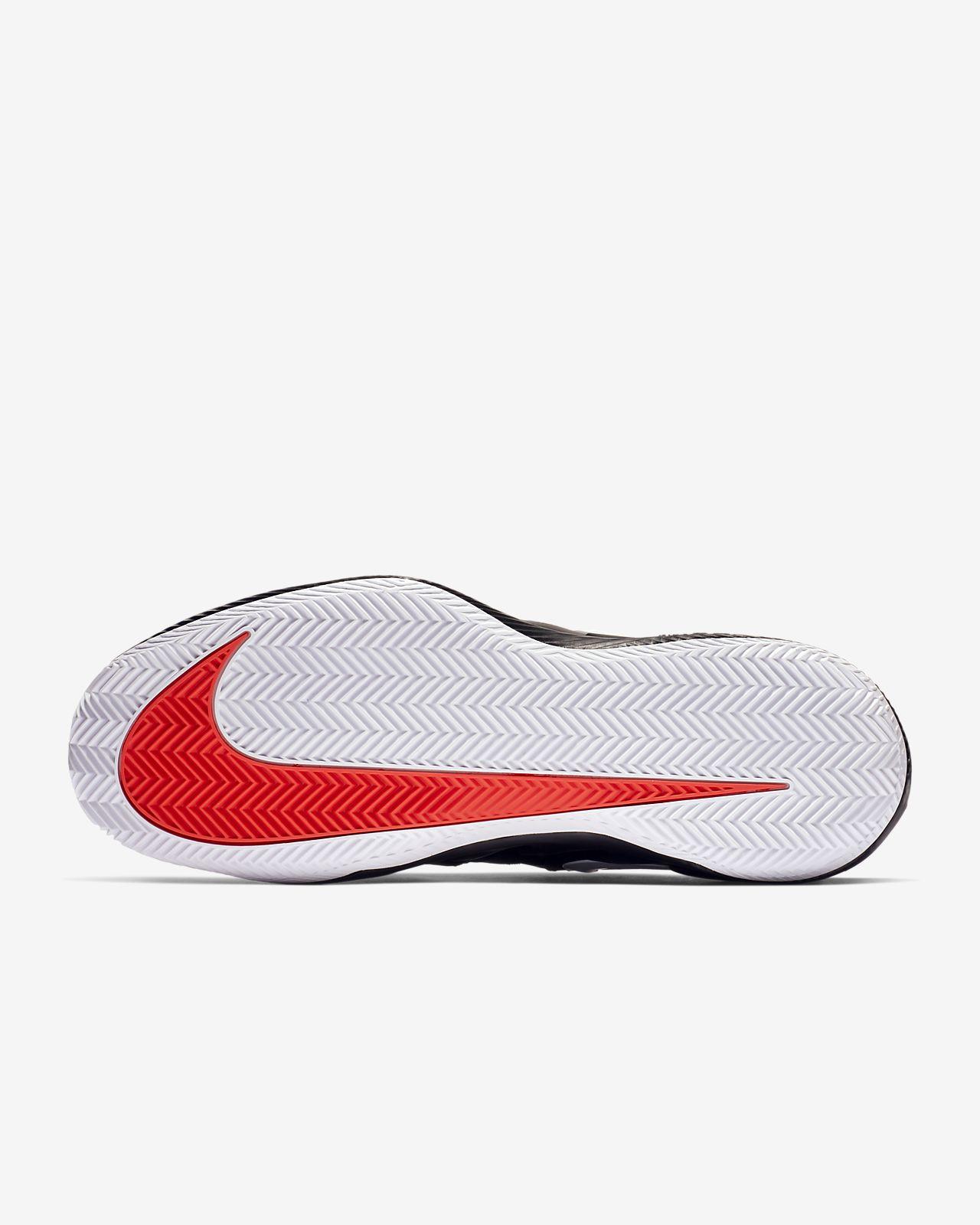 brand new 76137 4089e ... Chaussure de tennis Nike Air Zoom Vapor X Clay pour Homme