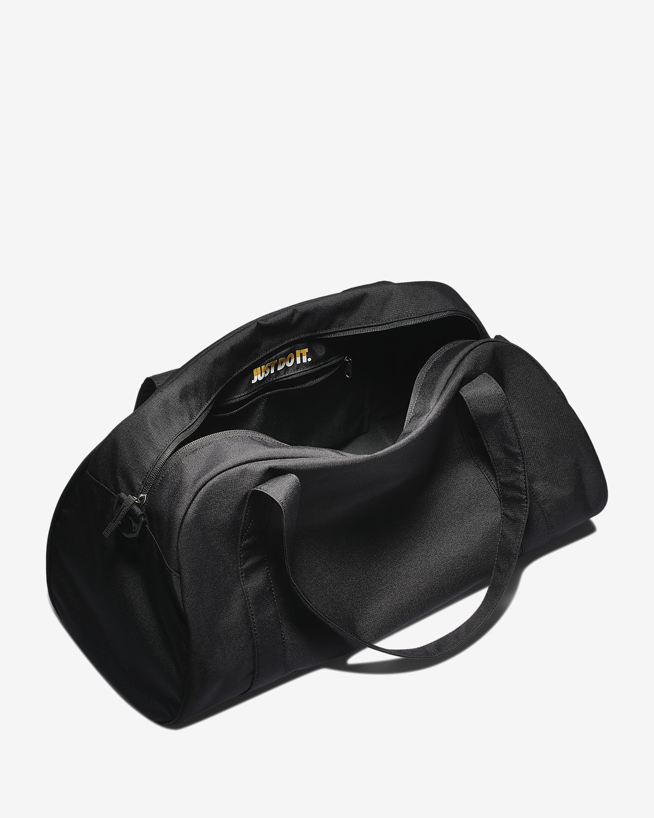 9e2484bec7 Nike Gym Club Women's Training Duffel Bag. Nike.com ZA