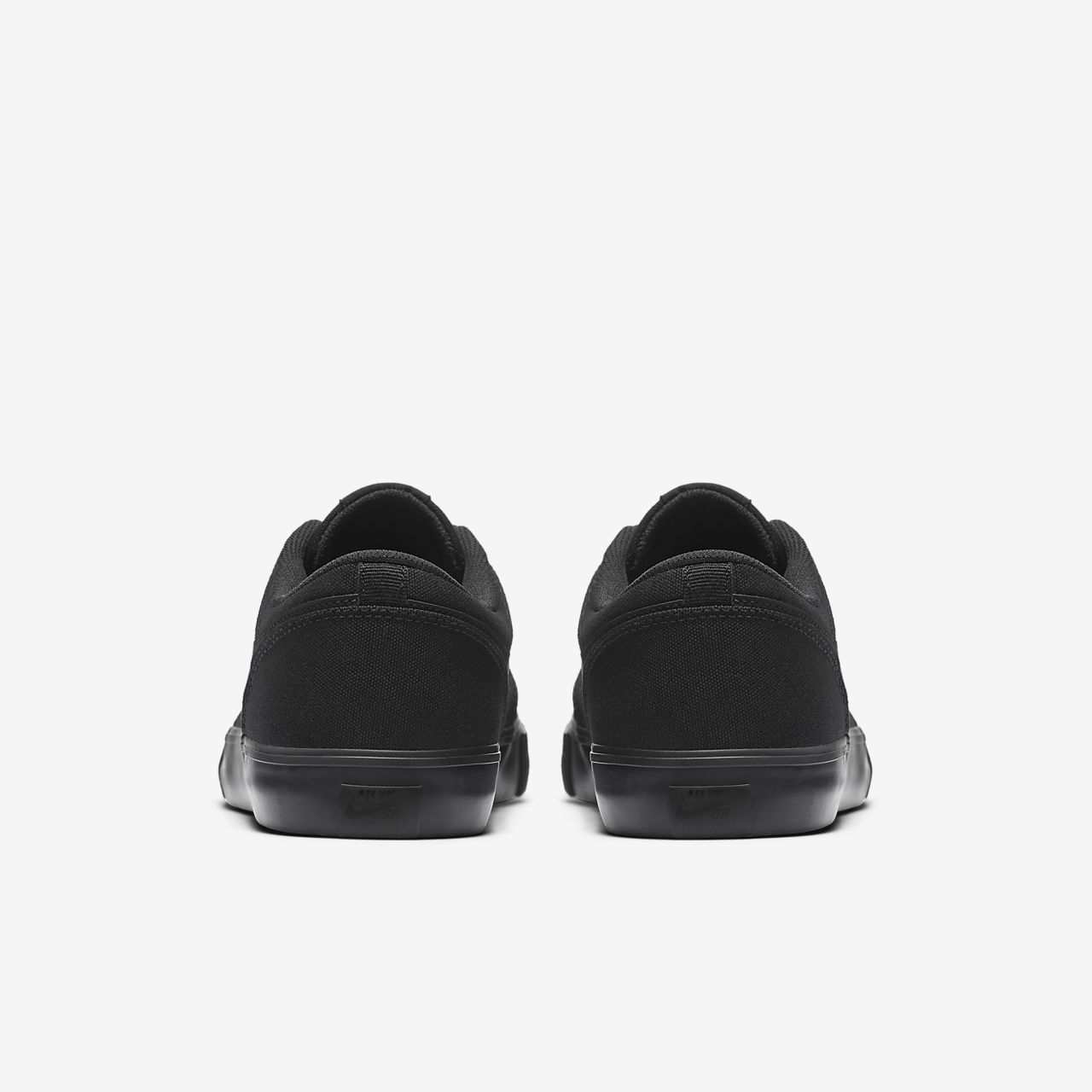 Sapatilhas de skateboard Nike SB Solarsoft Portmore 2