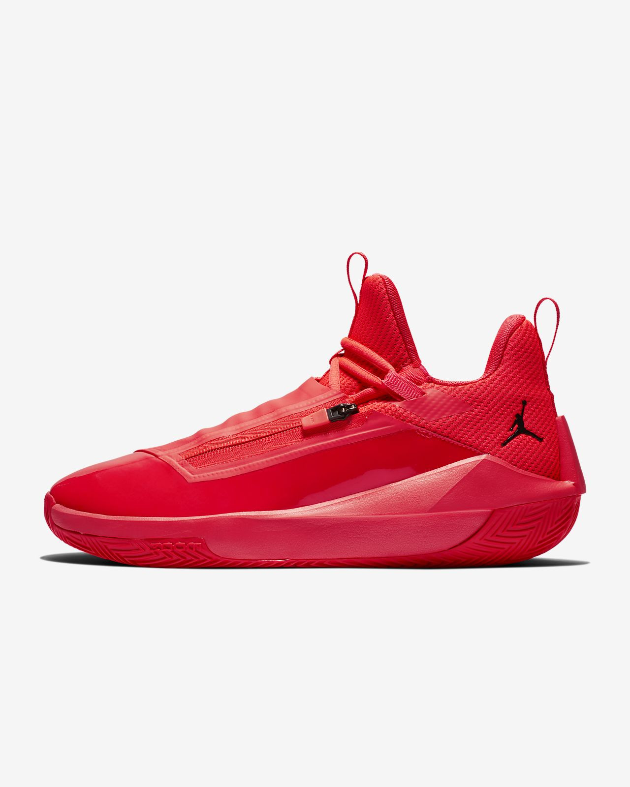 buy popular 325a4 4c958 ... promo code for til hustle no basketsko jumpman jordan herre rwtqnsx5c  e6794 b78e7