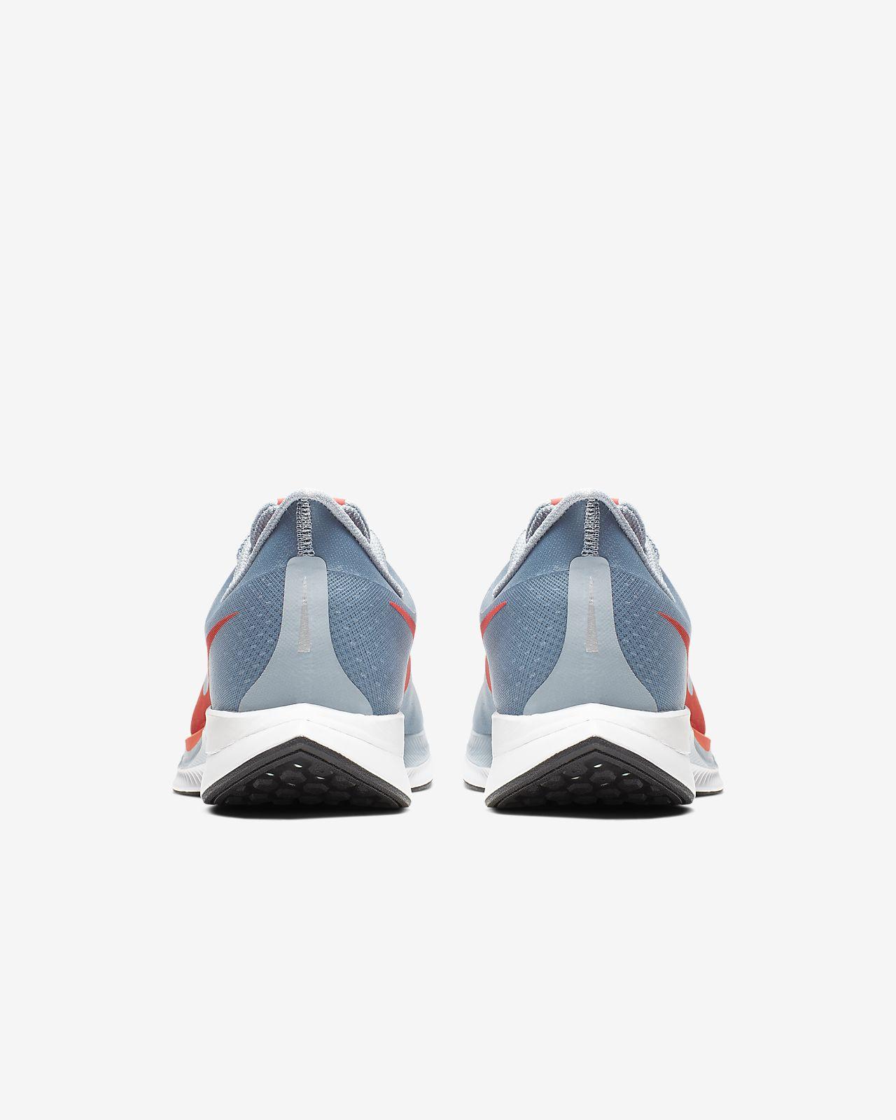 0612e328aed Nike Zoom Pegasus Turbo Men's Running Shoe. Nike.com AU