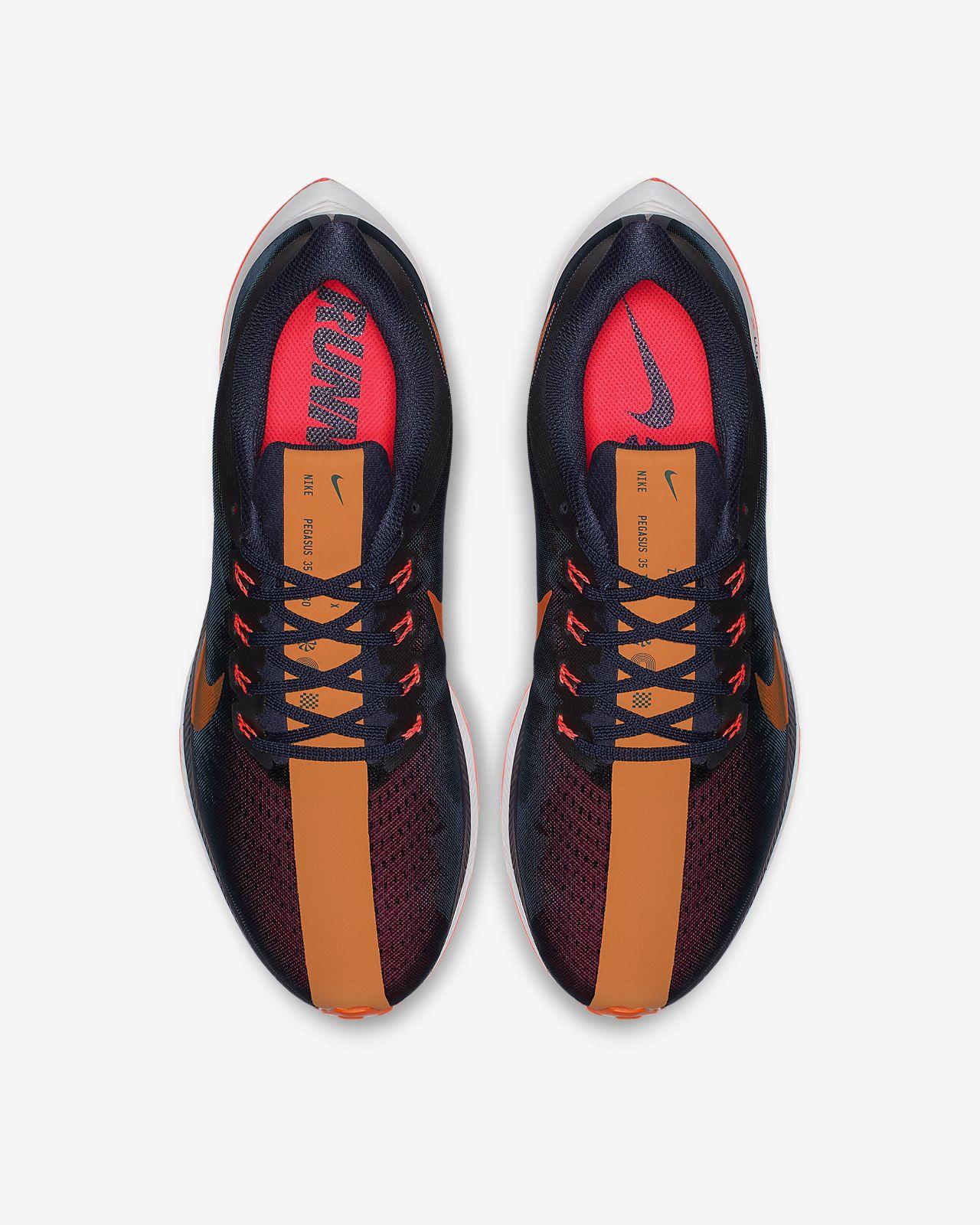 scarpe nike pegasus 35 uomo