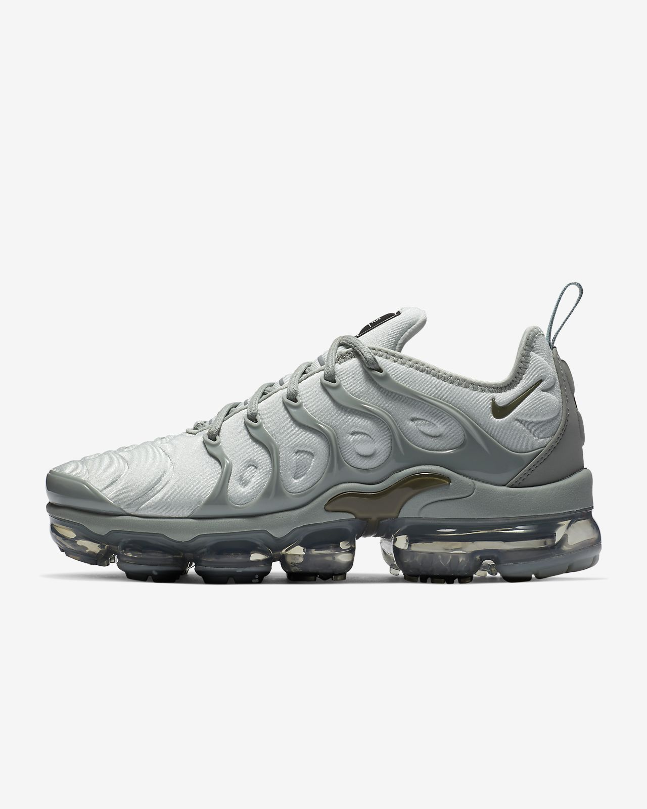 2f673c874b1 ... greece nike air vapormax plus womens shoe bd664 4eef4