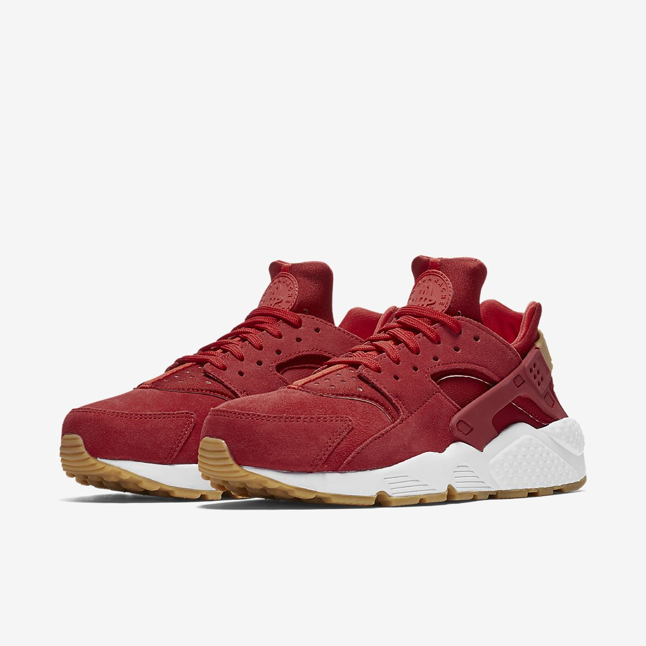 nike air huarache womens
