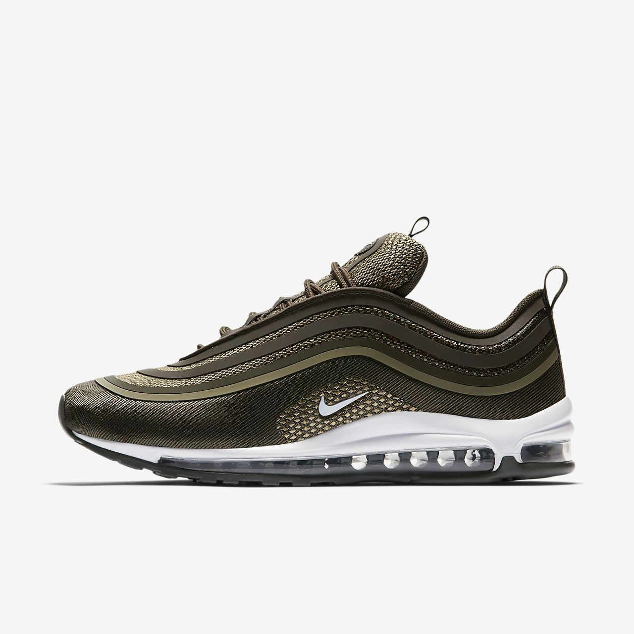 nike air max 97 ultra uomo