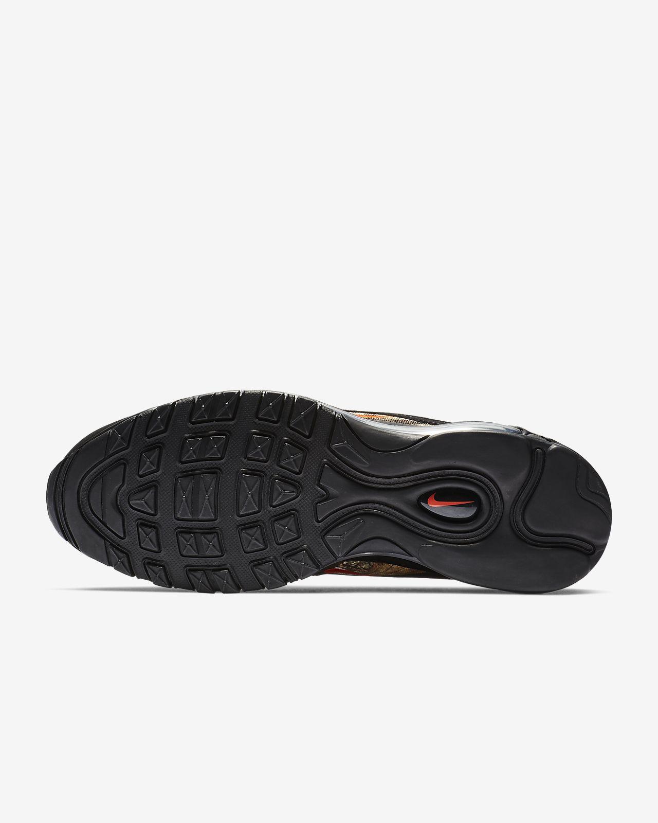 f388e5c5ec816 Nike Air Max 97 Realtree® Men's Shoe. Nike.com