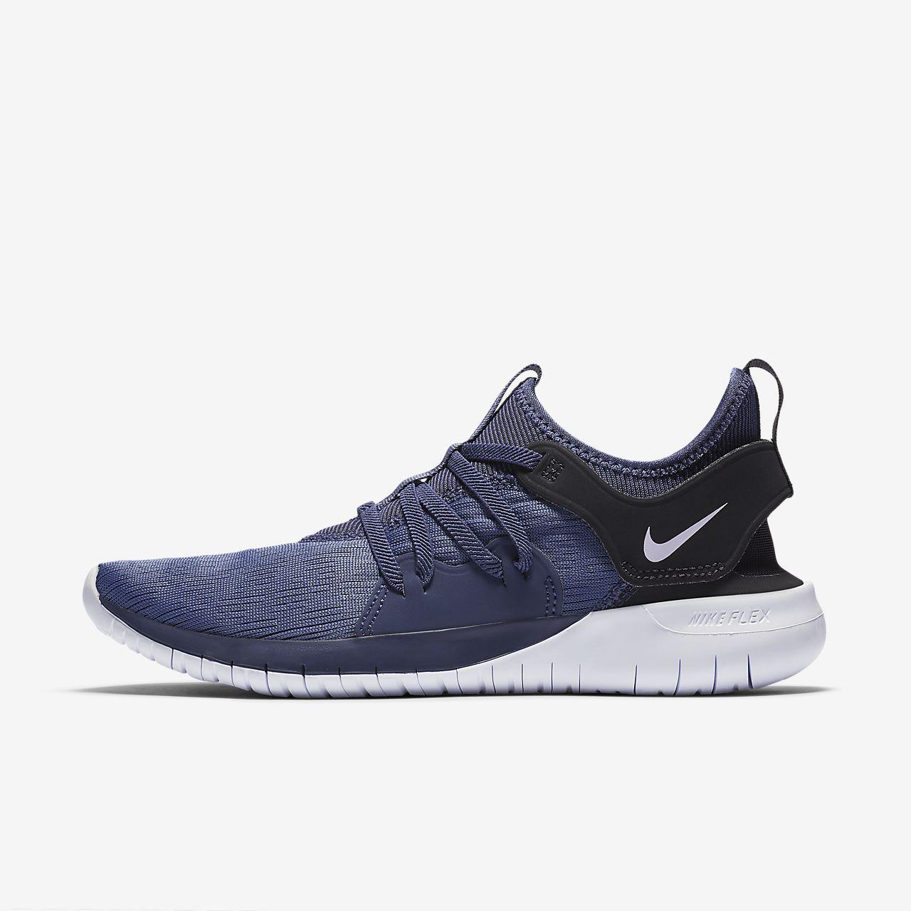 รองเท้าวิ่งผู้หญิง Nike Flex Contact 3