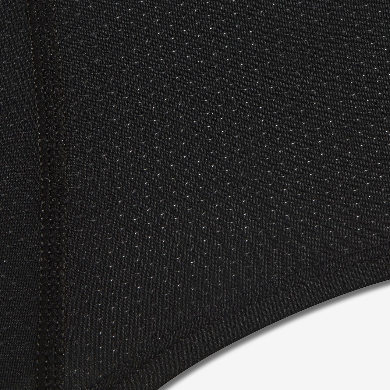 809684dc013a Low Resolution Nike Pro Women s Hijab Nike Pro Women s Hijab