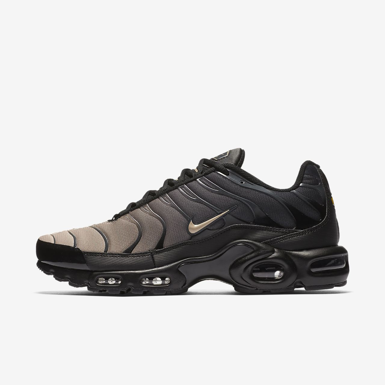 Nike Air Max Plus Men s Shoe,air max n 40 7eaa5f4eaf7