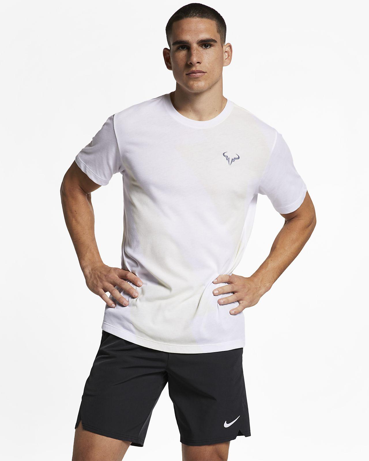d7ae774326 Rafa Men's Tennis T-Shirt