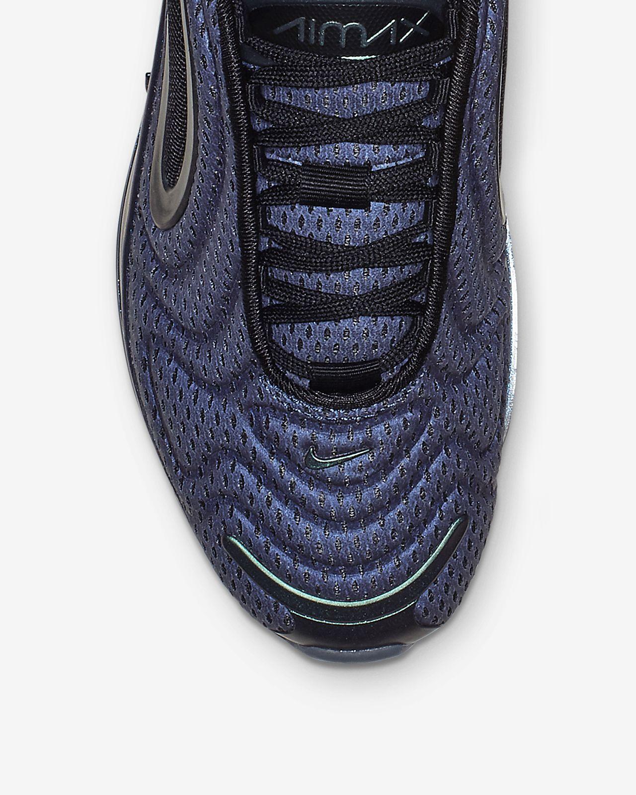 nike air max 720 boys shoes