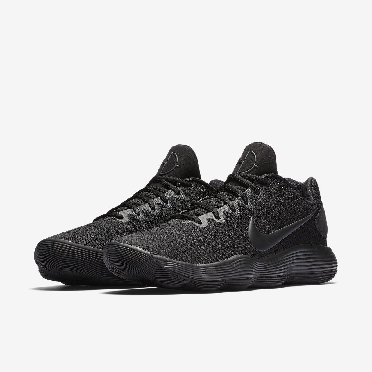 Custom Nike Dunk Id Ideas For Boys Girls. nike air force 1 ... 504f670972