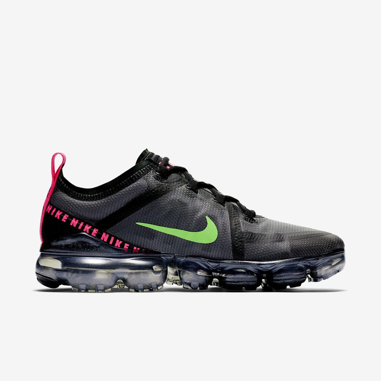Officiel Nike Air Max 270 Chaussure Nike Running Prix Pour Homme Light Bone Hot Punch AH8050 003 1804151419 Officiel Nike Sneaker Pour Homme Et