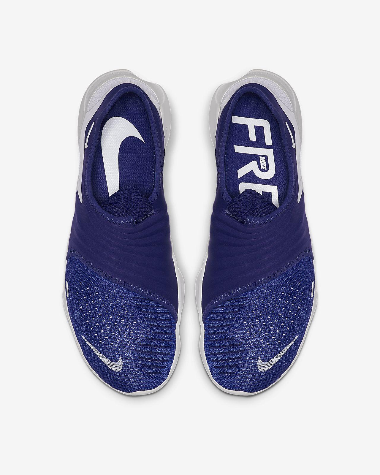 bf22aff3eb71 Nike Free RN Flyknit 3.0 Men s Running Shoe. Nike.com NO