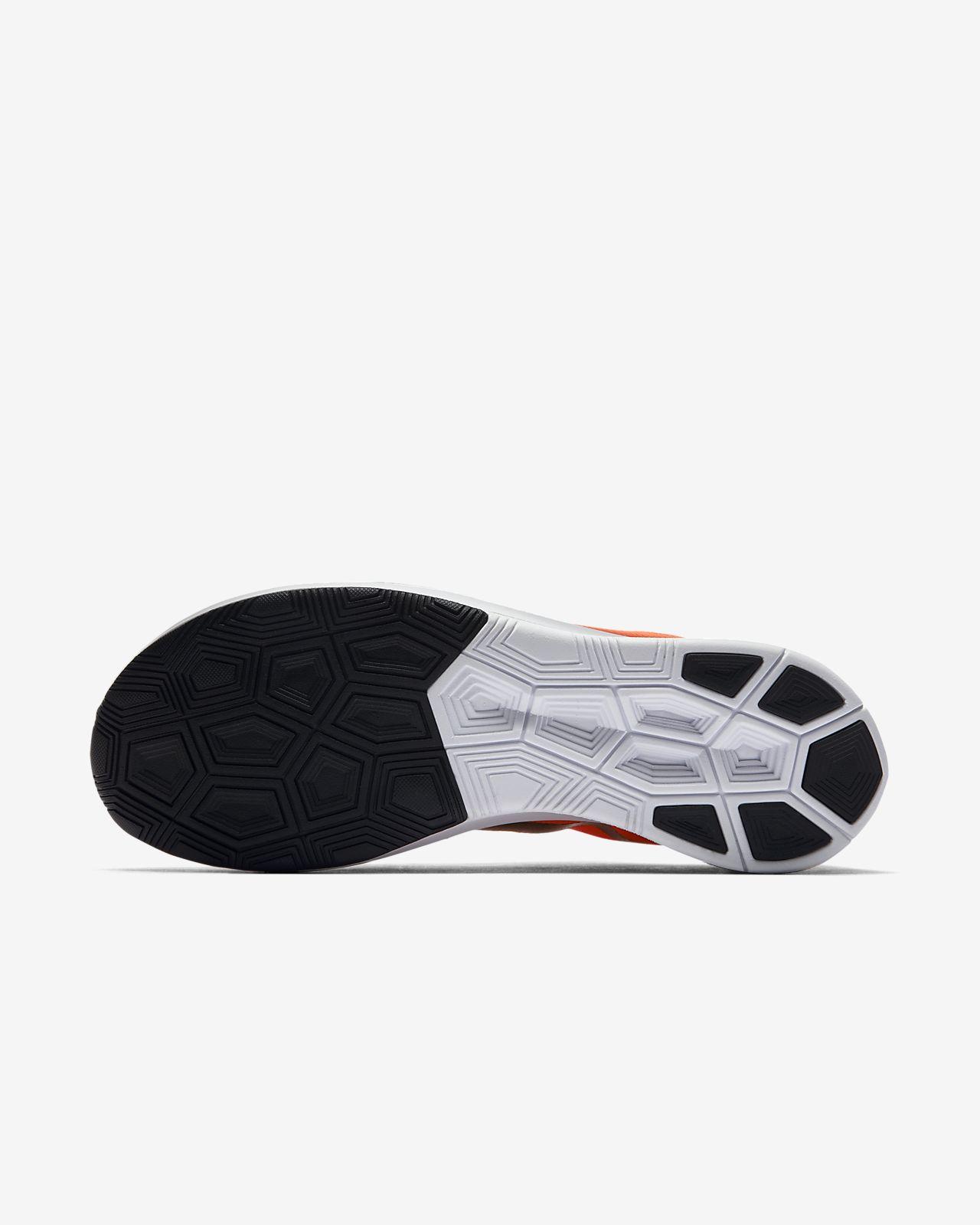 superior quality c03a3 d835b ... Nike Zoom Fly løpesko for herre