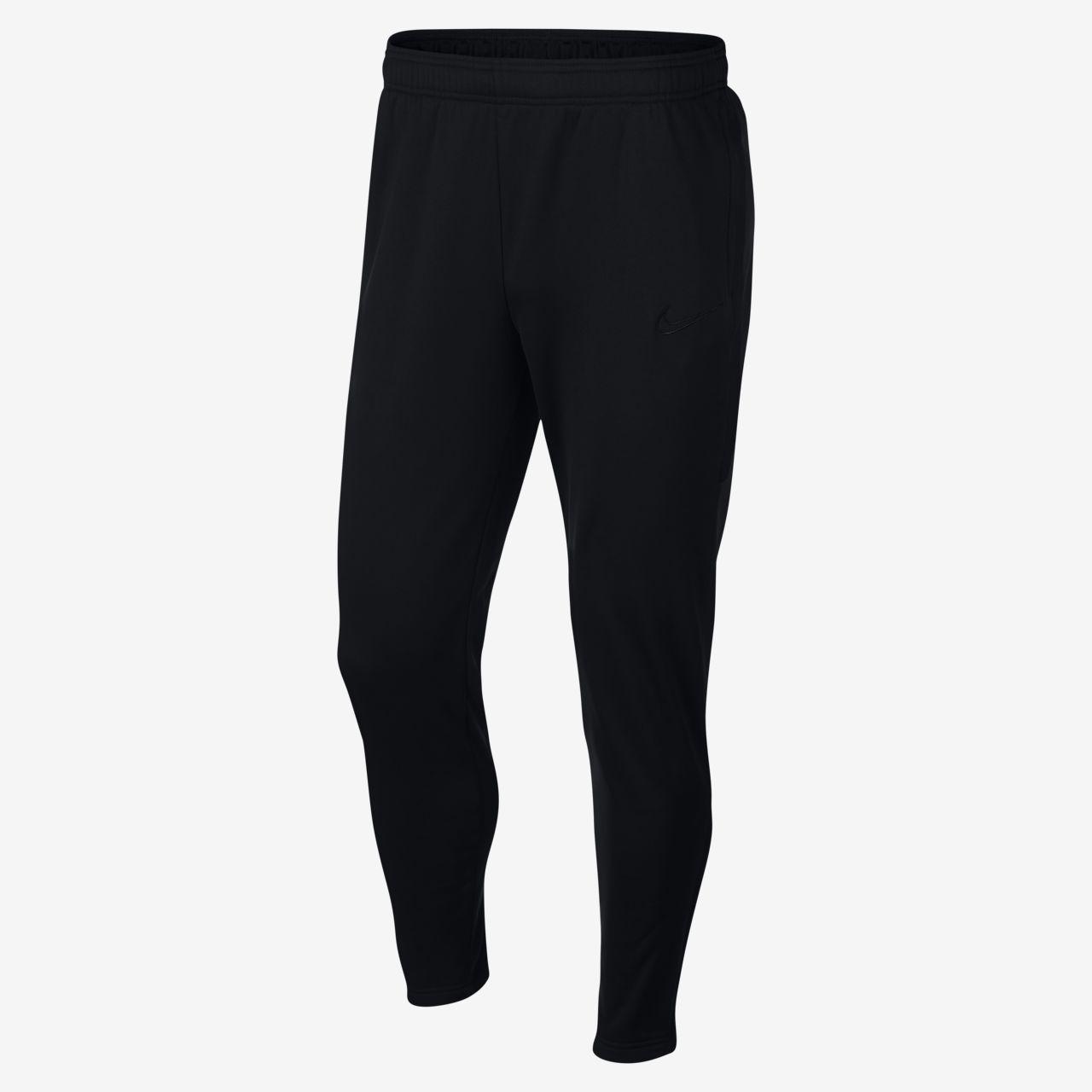 8be153ab949a6 Pour Homme Pantalon Football De Be Academy Therma Nike gvpqX