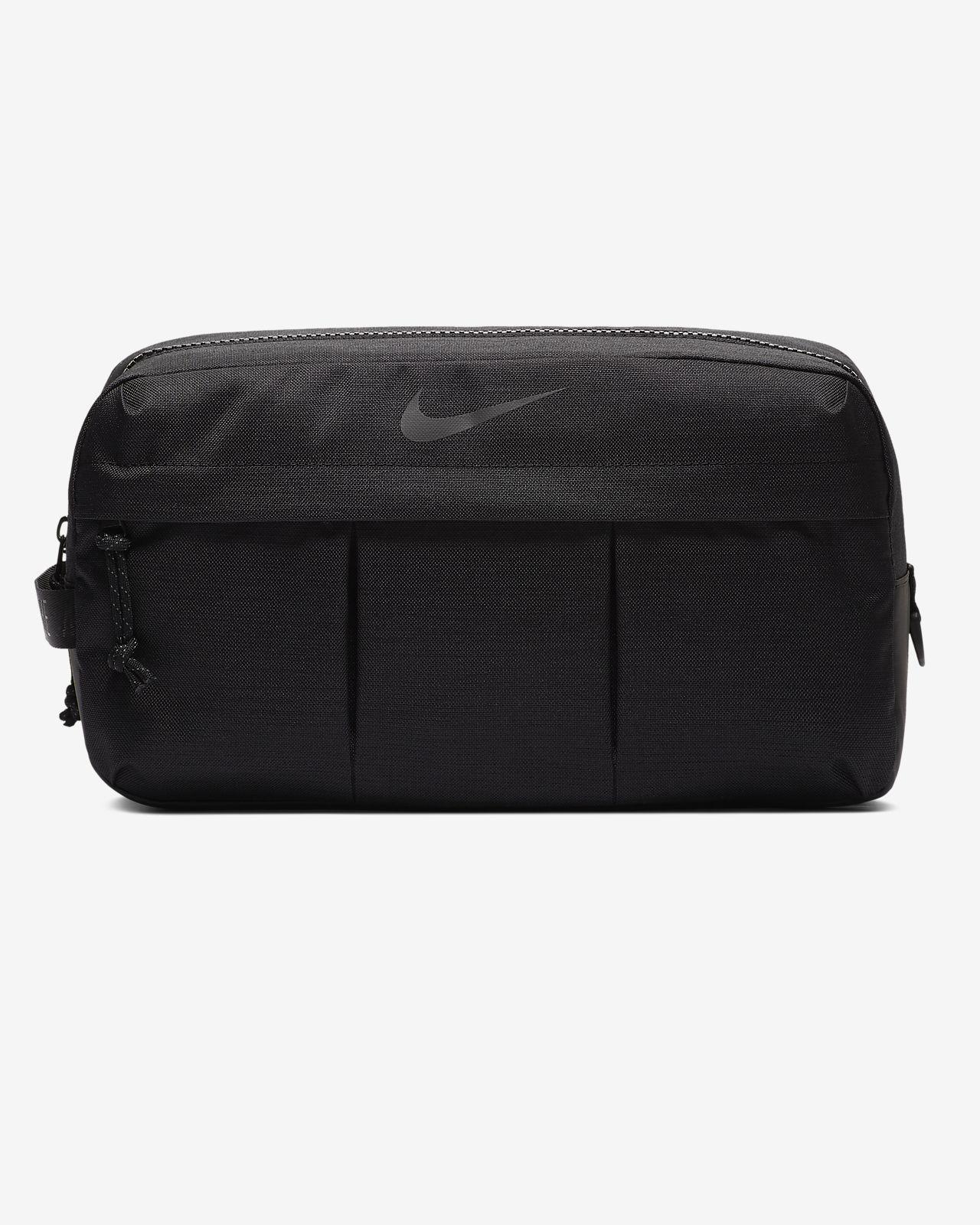 Bolso para el calzado de entrenamiento Nike Vapor