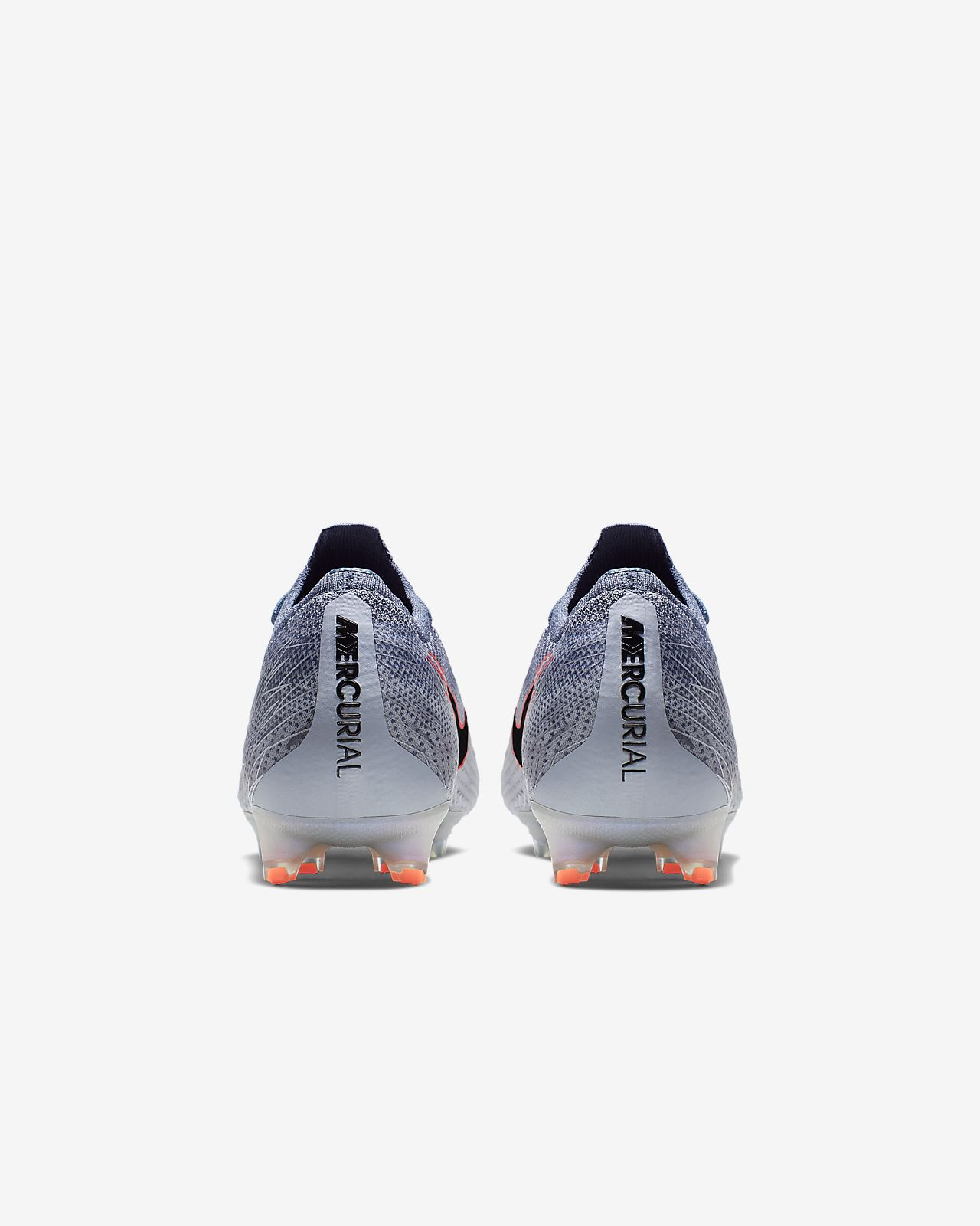 05a4a88fe Nike Vapor 12 Elite FG Firm-Ground Soccer Cleat. Nike.com