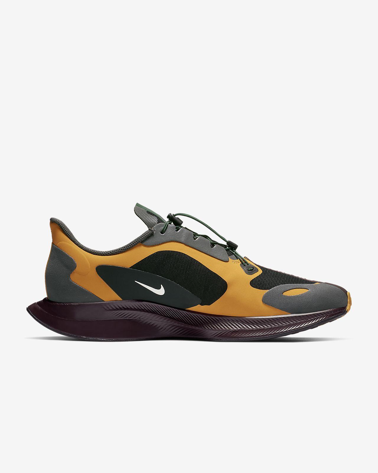 6fe24a7df0b6 Nike Gyakusou Zoom Pegasus 35 Turbo Men s Shoe. Nike.com