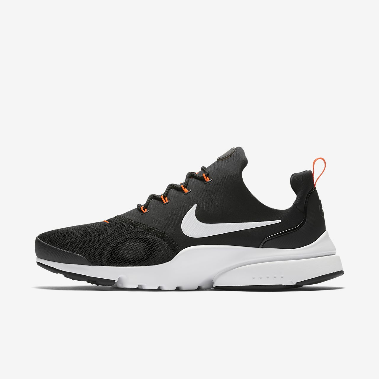 nike presto fly junior pas cher