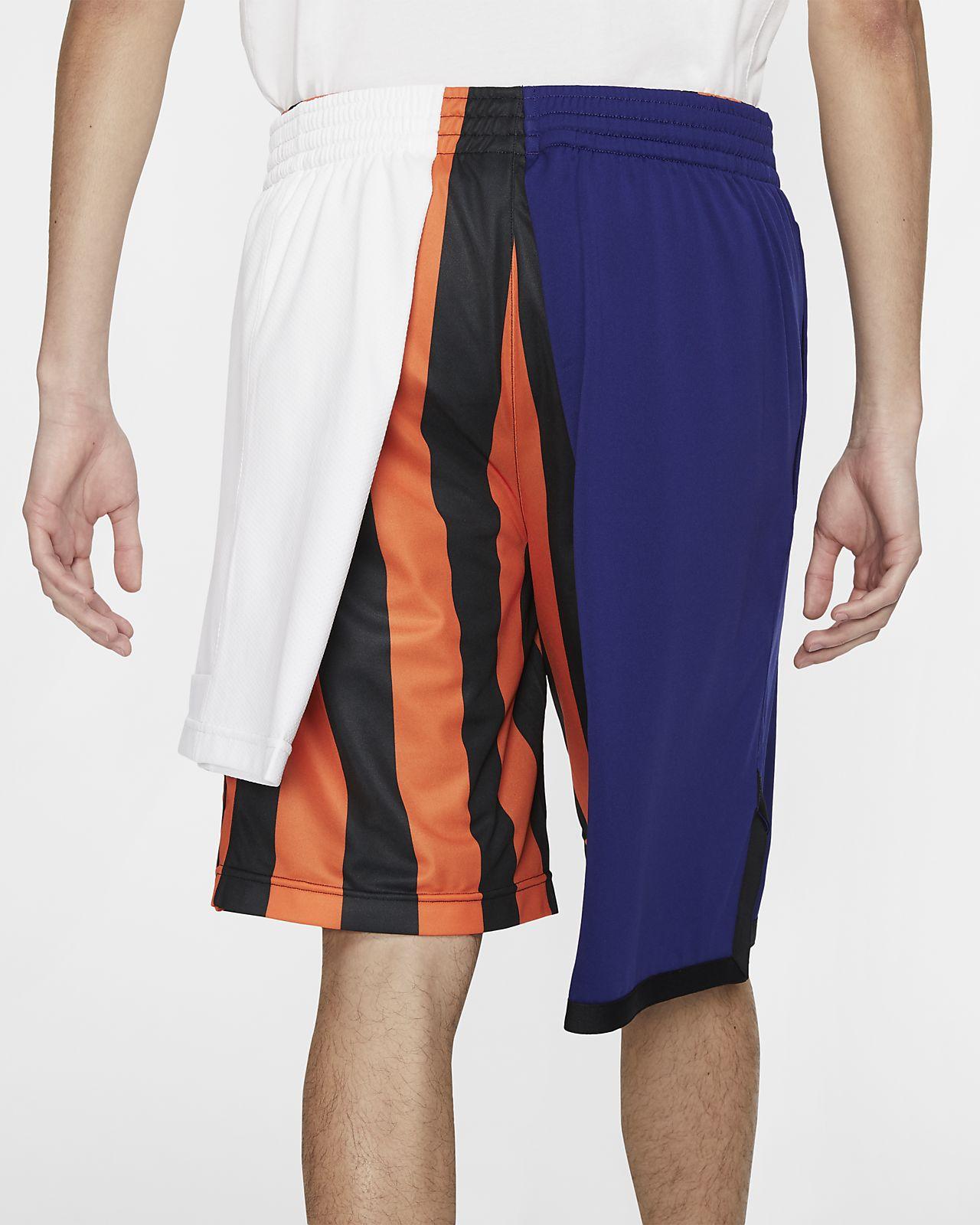 Collezione fitness pantaloncini, xl: prezzi, sconti | Drezzy