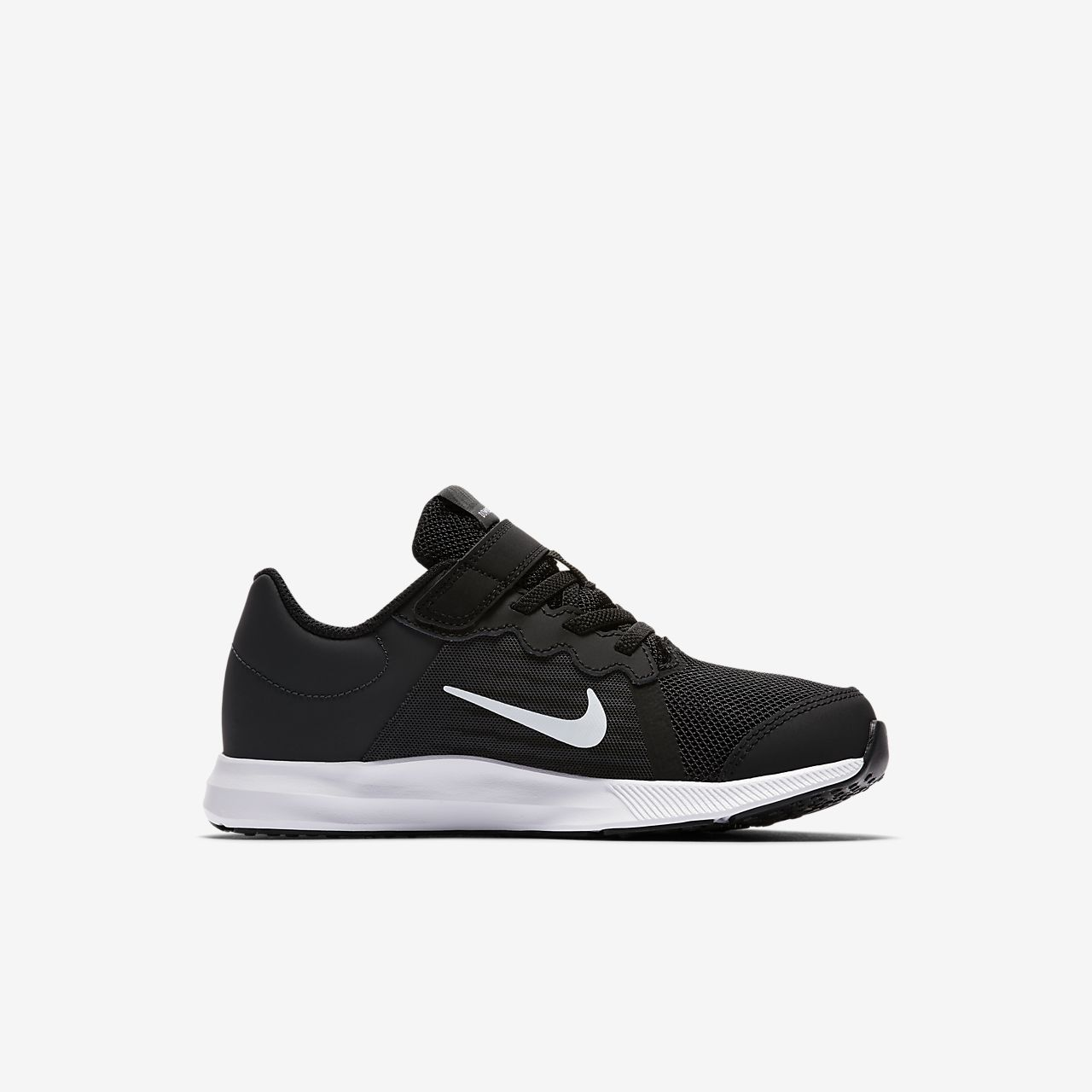 Nike Downshifter 8 Younger Kids Shoe Nike Com Bg