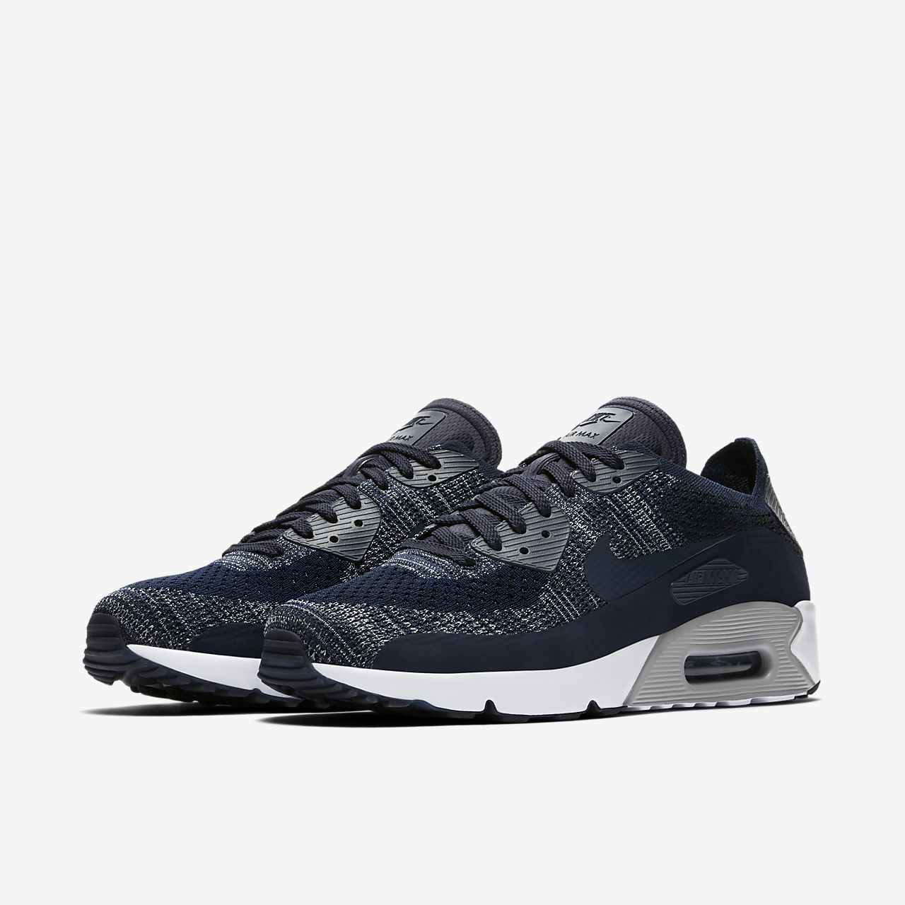 air max ultra flyknit