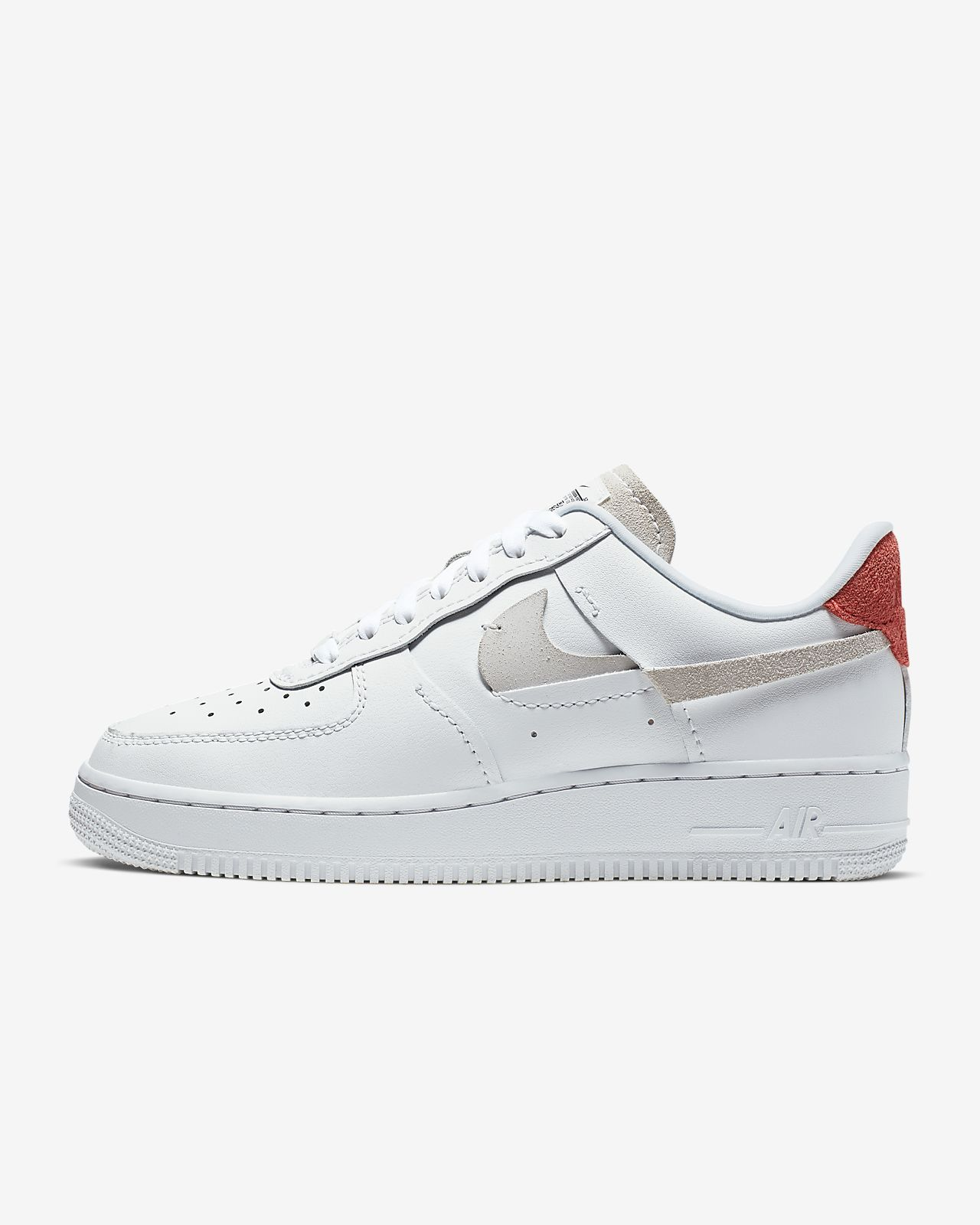 nike air force 1 07 personalizzate