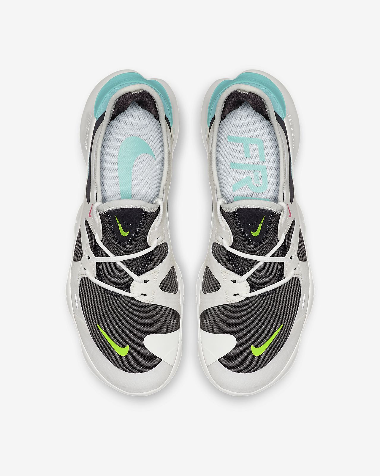 a86691bd1f19 Nike Free RN 5.0 női futócipő. Nike.com HU