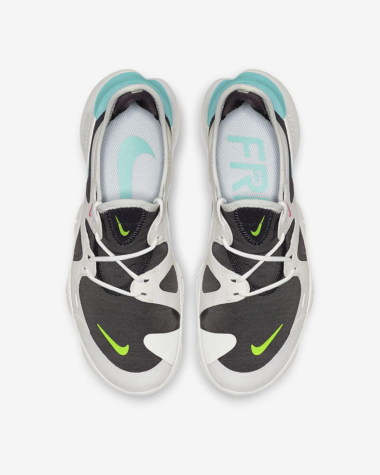 new product e37ff ed710 ... Löparsko Nike Free RN 5.0 för kvinnor