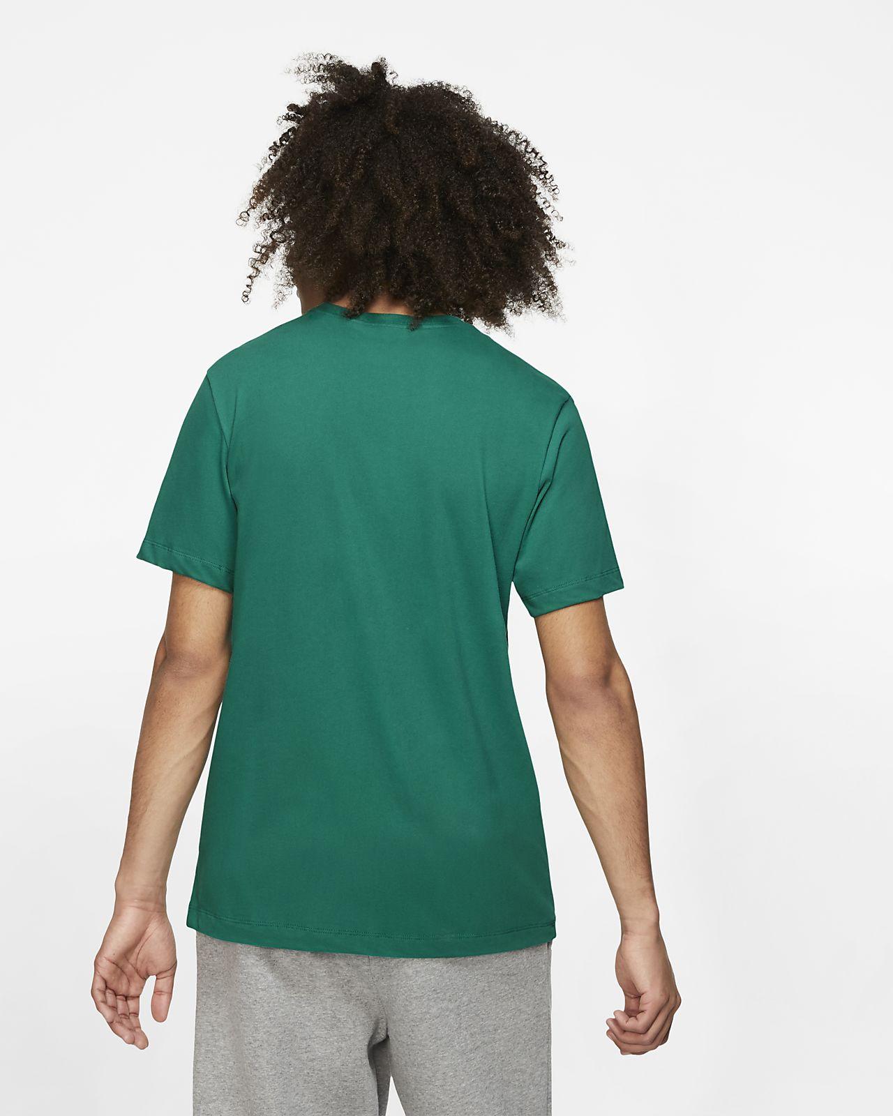 4c52767a442e Jordan Iconic 23 7 Men s Training T-Shirt. Nike.com HU