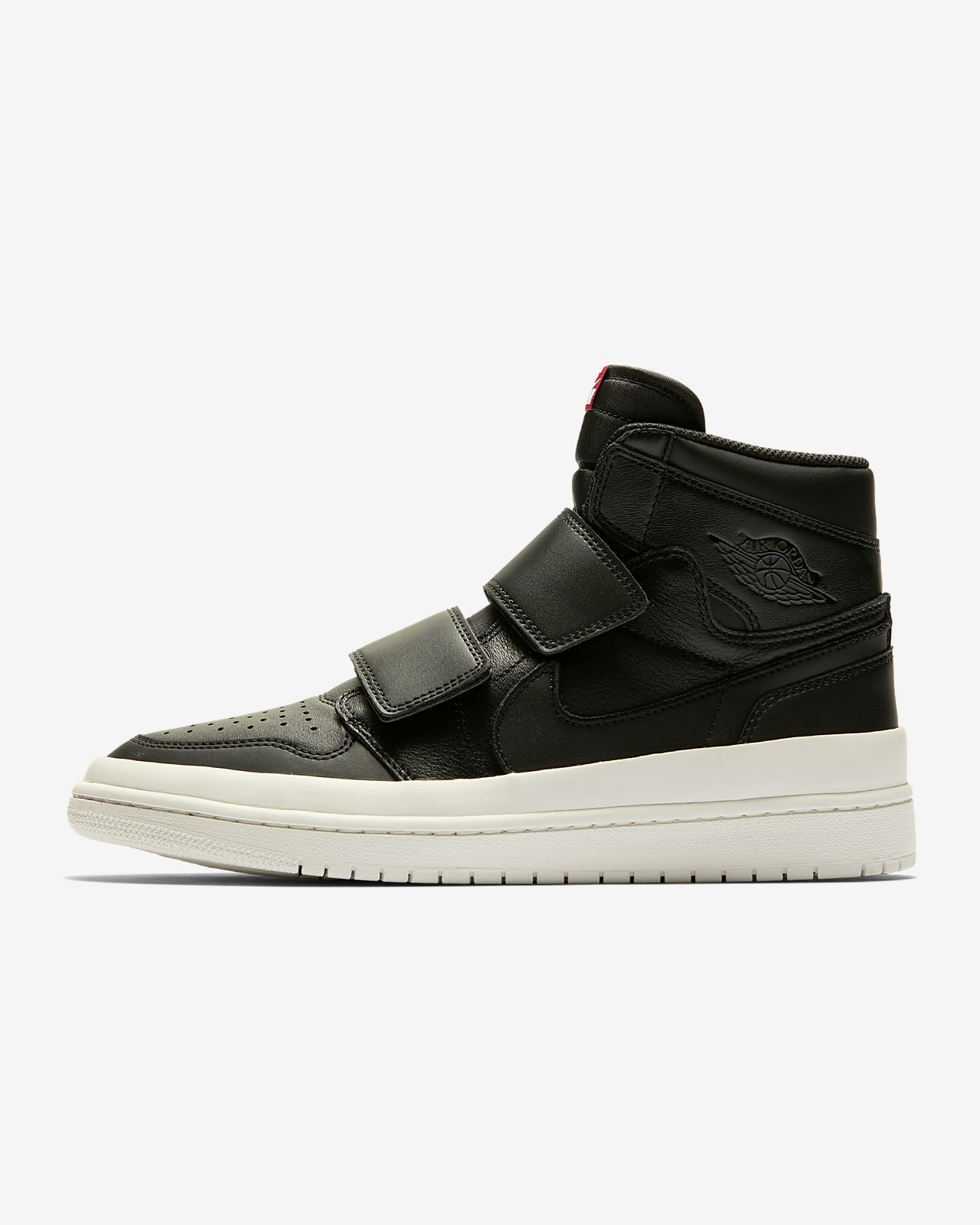 quality design e99e9 3143b ... Chaussure Air Jordan 1 Retro High Double Strap pour Homme