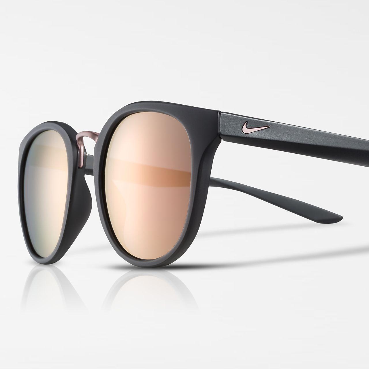 Nike Revere Mirrored Sunglasses
