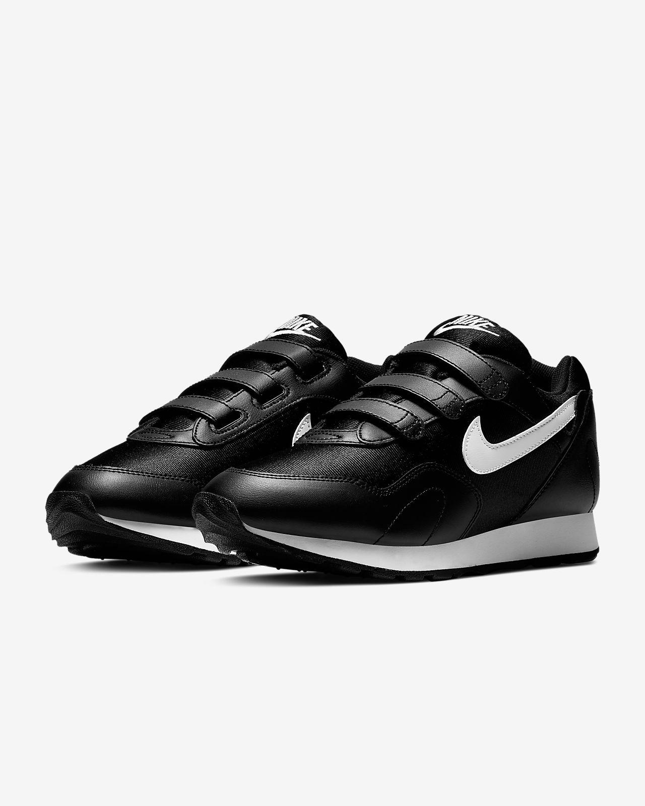 huge discount b7fad e9179 ... Nike Outburst V Women s Shoe