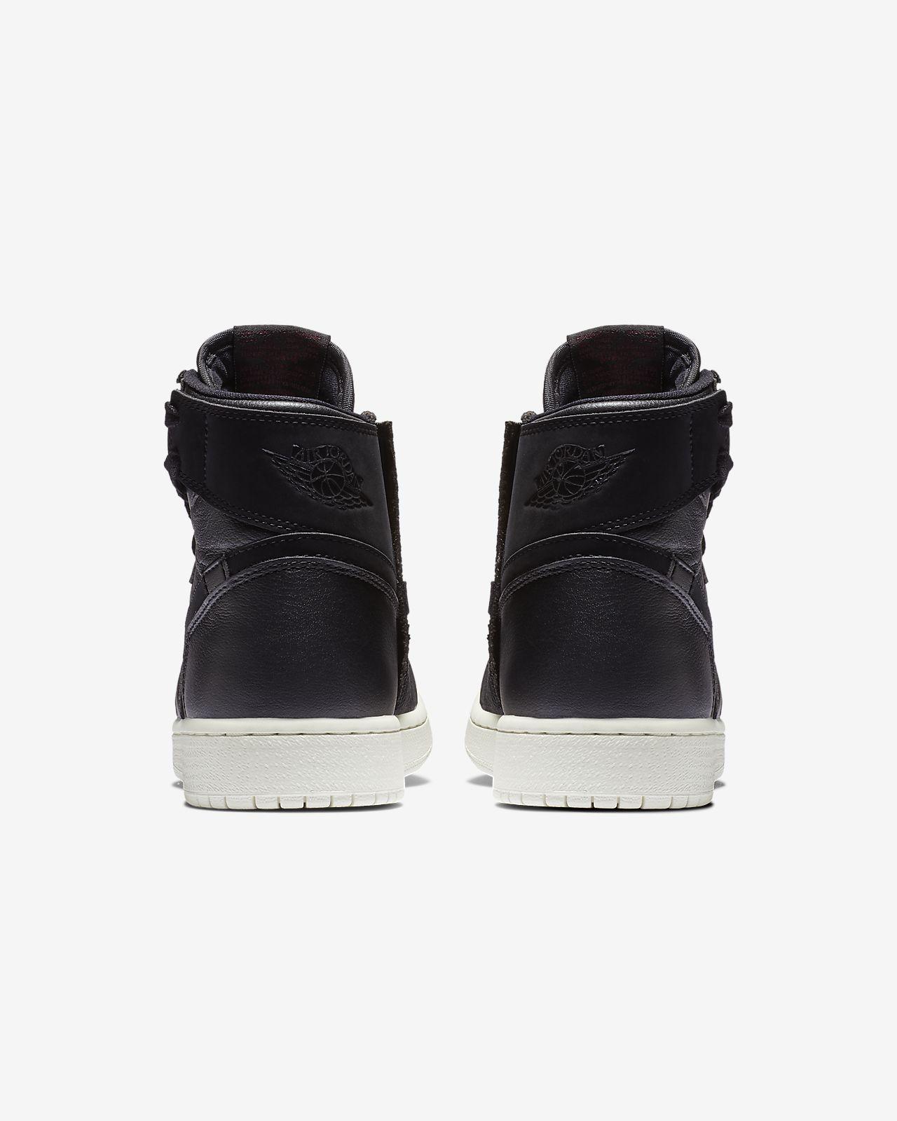 070cb71fc9e Air Jordan 1 Rebel XX Women s Shoe. Nike.com AU