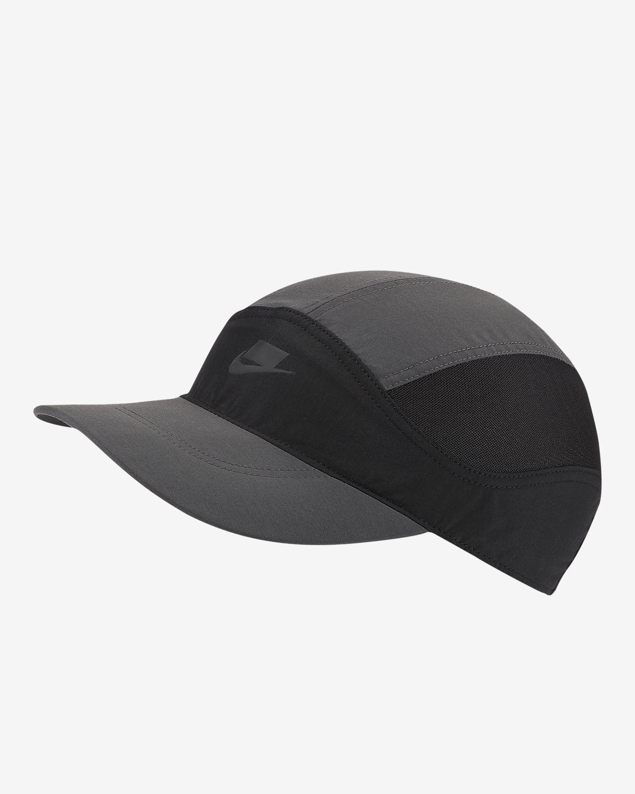 2ea712abcf883 Nike Sportswear Tailwind Checkered Hat. Nike.com