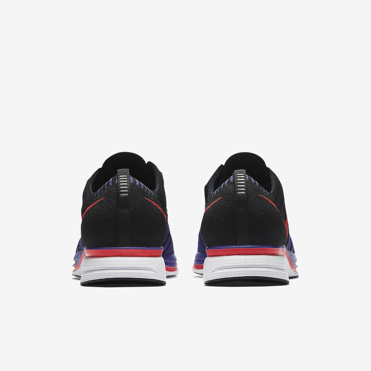 differently 4c4b8 2c748 ... Nike Flyknit Trainer Unisex-Schuh