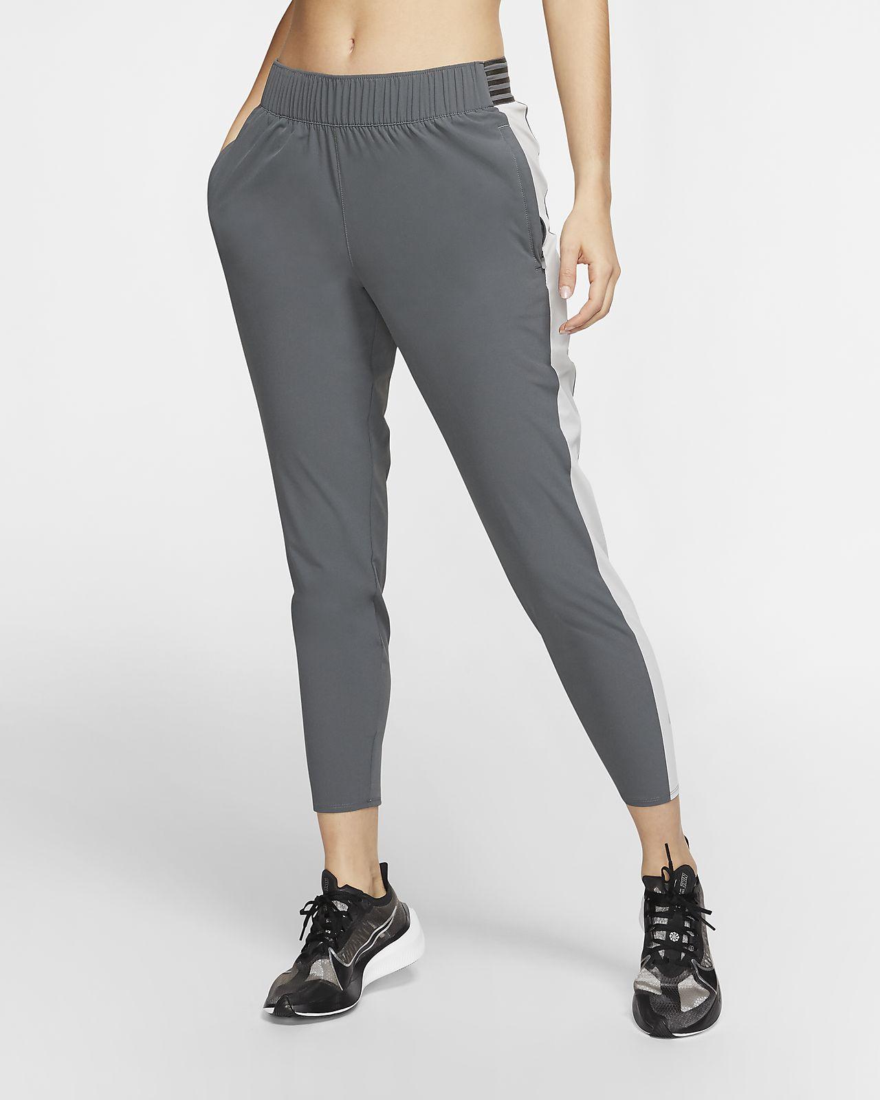 pantalon nike essential femme