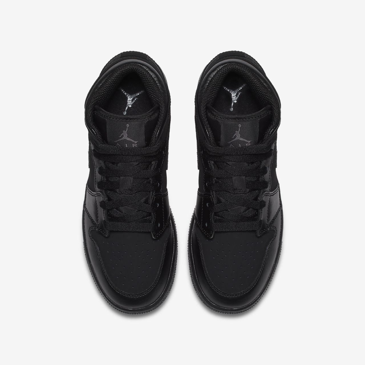 air jordan kids 1 nz