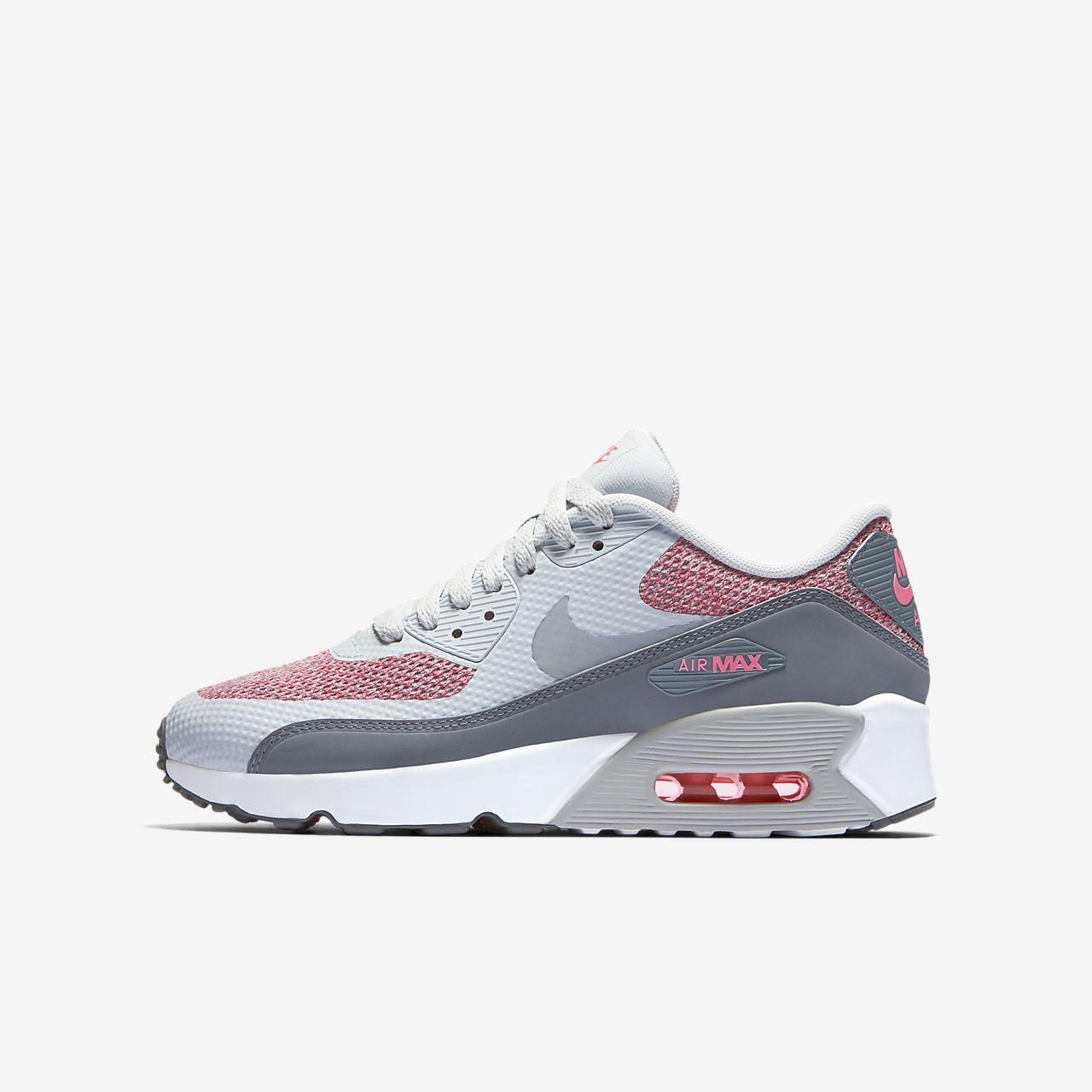 nike air max 90 ultra 2.0 gris