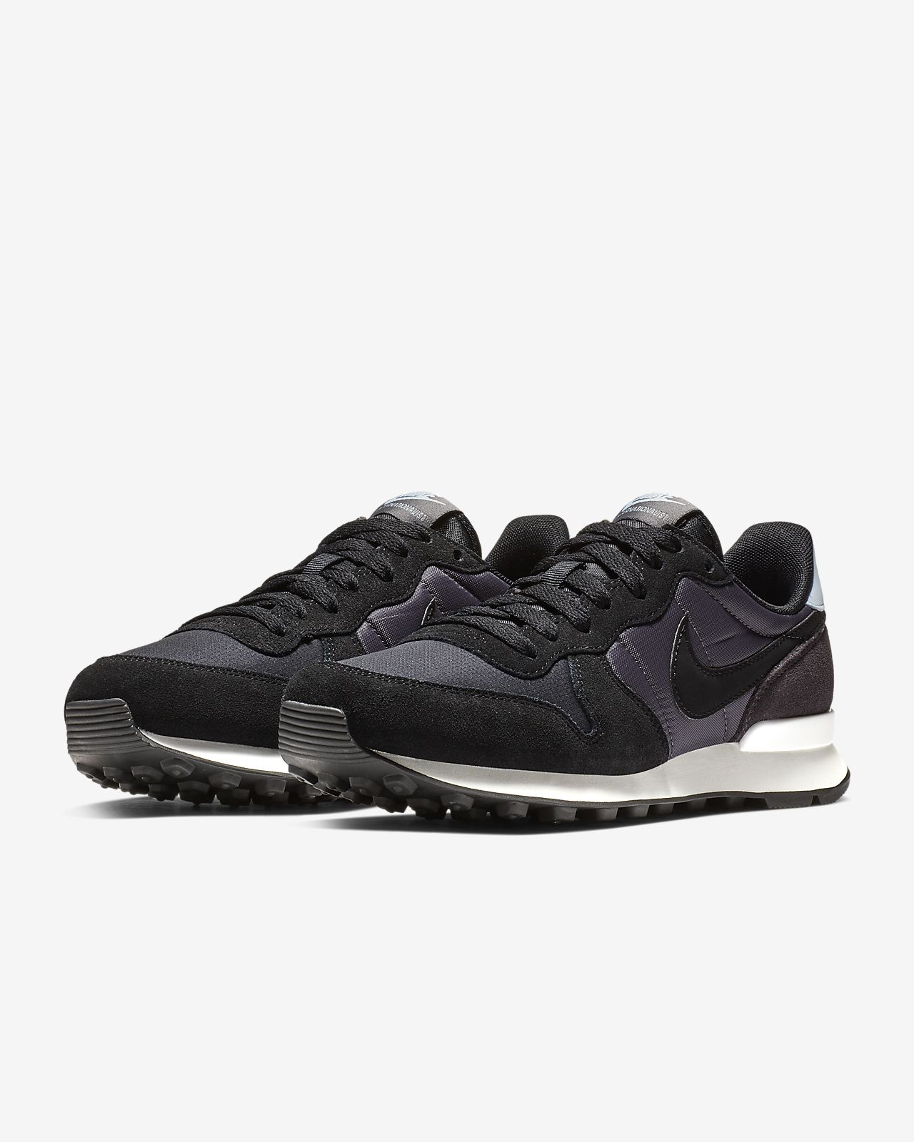 7f0f66ab8af Low Resolution Nike Internationalist Women s Shoe Nike Internationalist  Women s Shoe