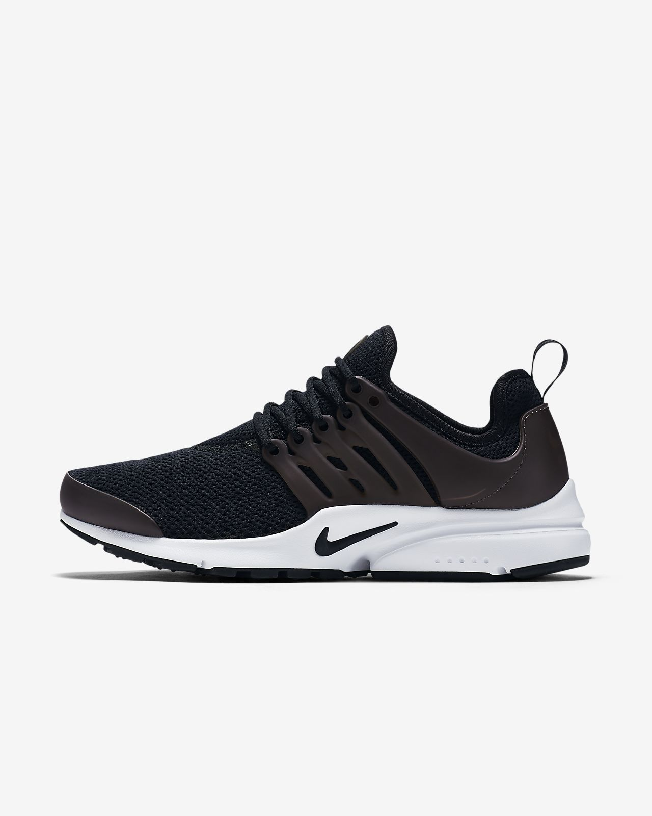 Nike Air Presto Womens Shoe