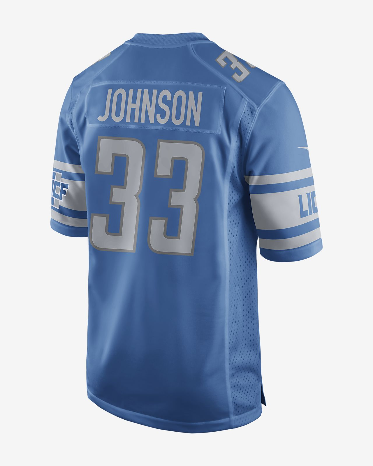 Jersey Nike Nike Lions Lions adbdfaffbdcef|Receive Your Individual 49er Tickets And Get Pleasure From Each Game